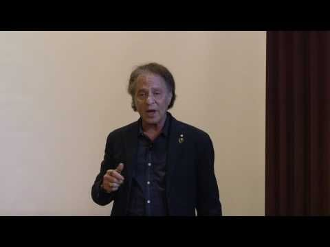Ray Kurzweil's Most Exciting Predictions About the Future of Humanity