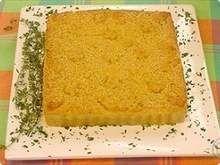Torta-de-massa-de-maionese