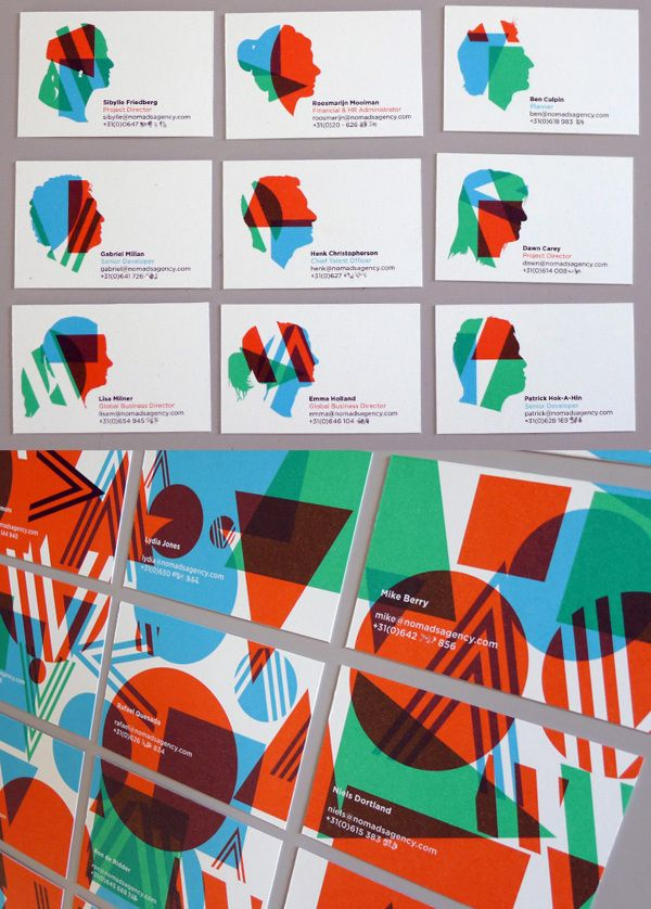 Best 25 advertising agency ideas on pinterest website for Design agencies amsterdam