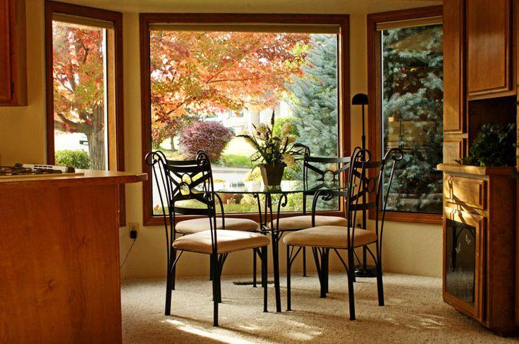 Furnished Housing Medford Oregon | FurnishedLiving ...