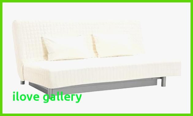 Beddinge sofa Bed Slipcover