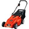 Lawn Mowers : Garden Center - Walmart.com  Black and Decker 36V Cordless Self Propelled Mower  #WalmartGreen
