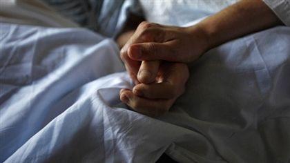 ENFIN! La Cour suprême dit oui à l'aide médicale à mourir