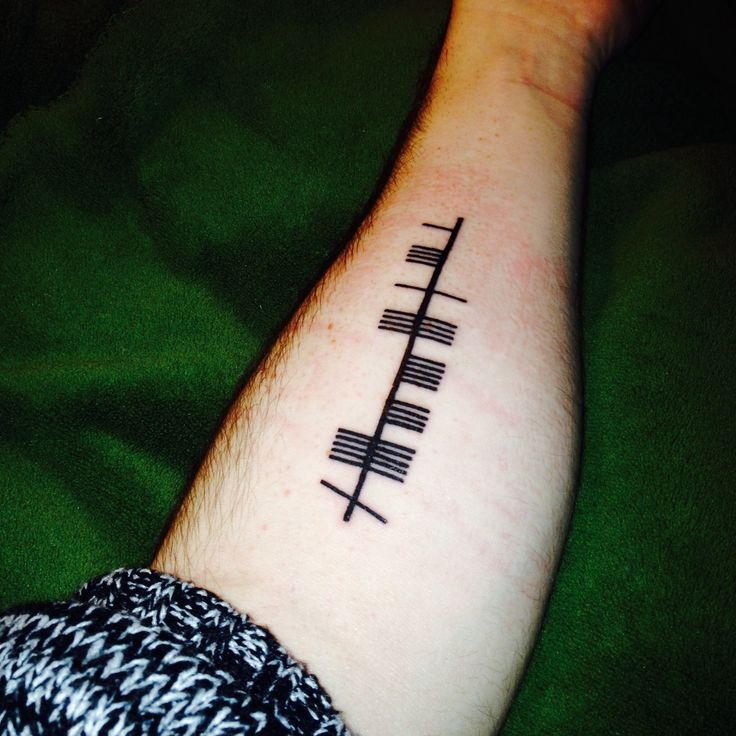 1000 images about ogham gaelic words on pinterest for Irish gaelic tattoos