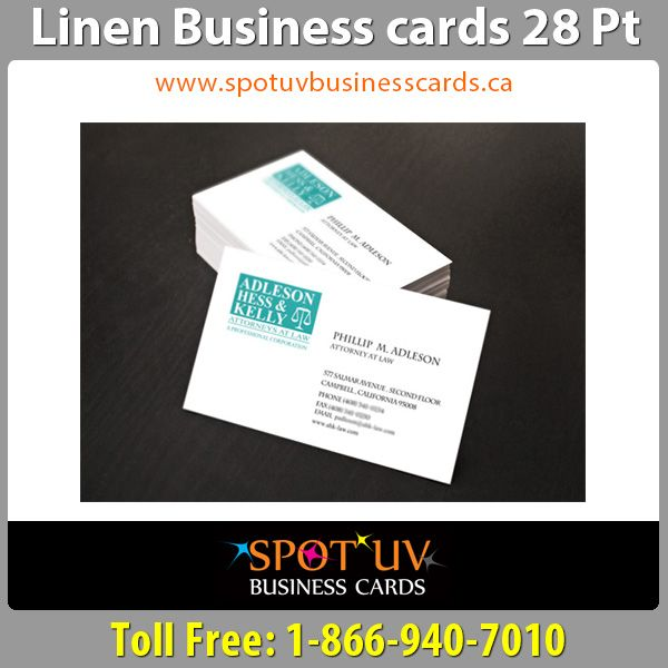 16 best printing spot uv images on pinterest visit cards today look at brand quality linen business cards reheart Image collections