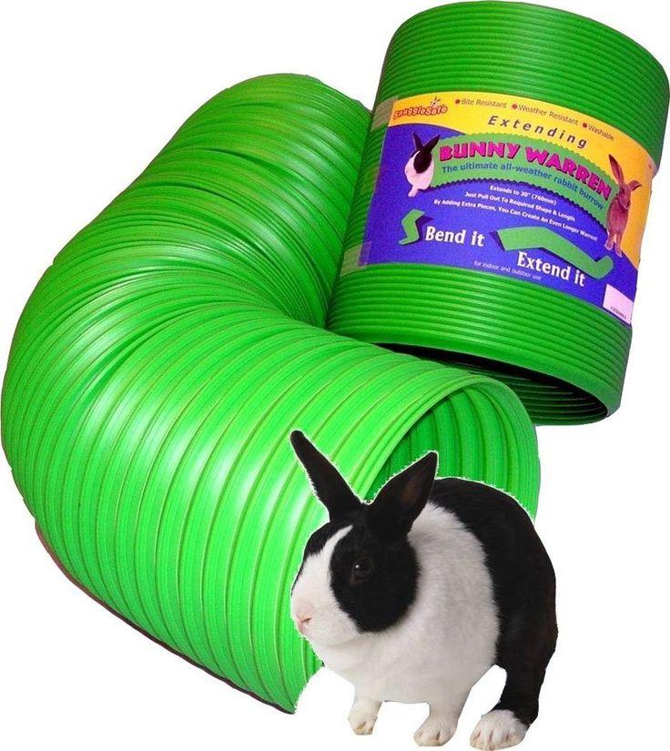 super bunny hop postal 3 keygen