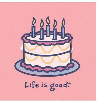 Feliz Cumpleaños Adriana.