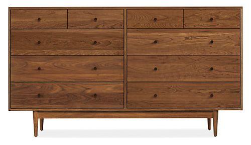 Grove Dresser - Room & Board