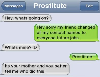 Adult SMS Text Messages - Funny SMS Free SMS - Jokes