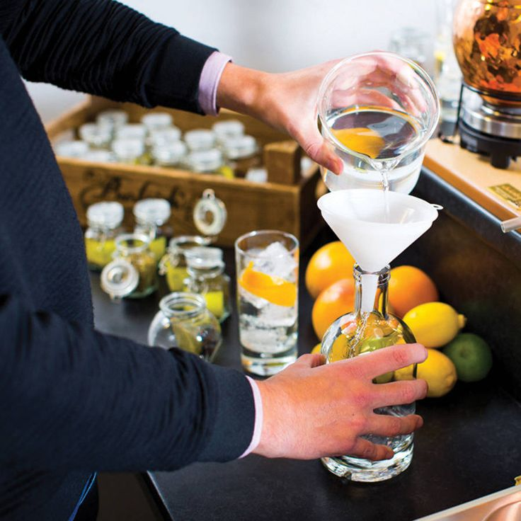 Are you interested in our Gin Making Experience? With our Distillery Tour and Gin Tasting you need look no further.