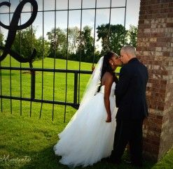 #justmarried #anthonyslakeside #weddingpicture