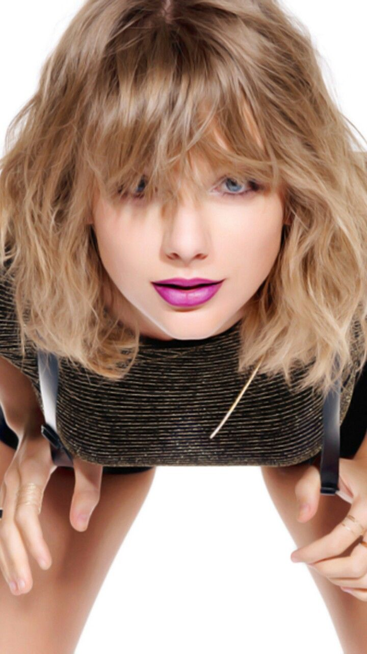 new music trends 2015