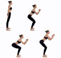 Belgisch topmodel geeft tips voor een strak lichaam - Het Nieuwsblad: http://www.nieuwsblad.be/cnt/dmf20151104_01954177?_section=4217298