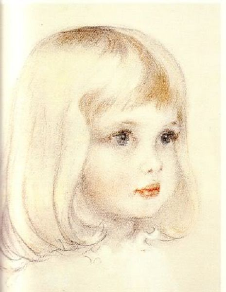Lady Diana Photo Album   Lady Diana Graphics Code   Lady Diana Comments & Pictures