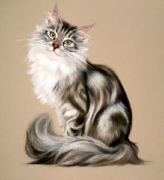 http://www.catsfineart.com/html/cat_portraits_180.php
