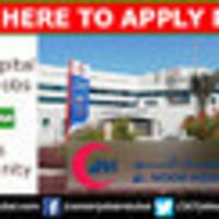https://www.scoop.it/t/careers-19/p/4088241390/2017/11/05/staff-recruitment-at-al-noor-hospital-and-careers-new-jobs-in-dubai-2017-abudhabi-sharjah-ajman-for-freshers