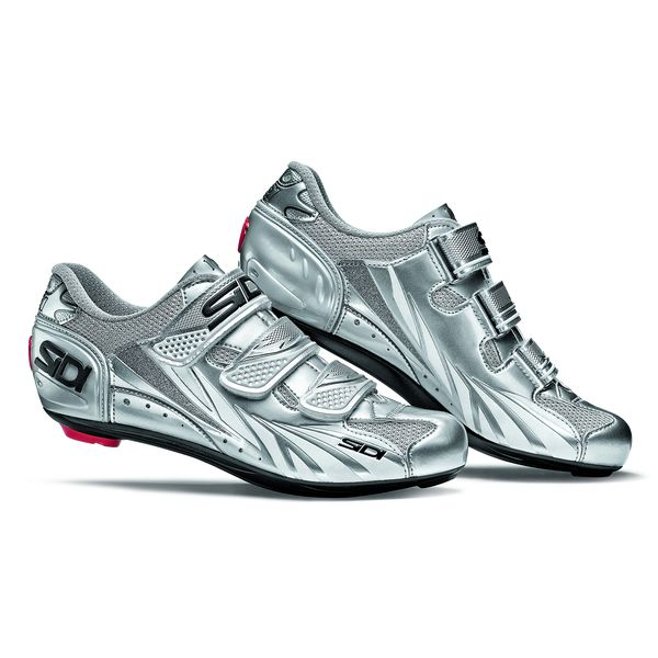 Sidi Tarus Shoes Review
