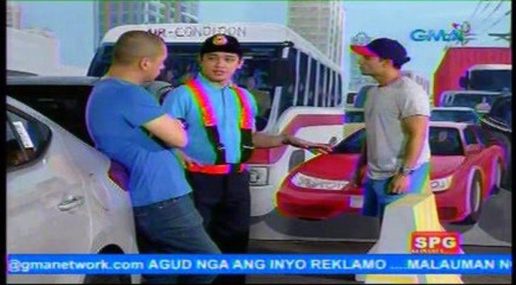Bubble Gang March 10 2017 Bubble Gang GMA 7 Kapuso