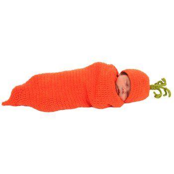 Funny Kids Costumes | Humorous Kids Halloween Costumes