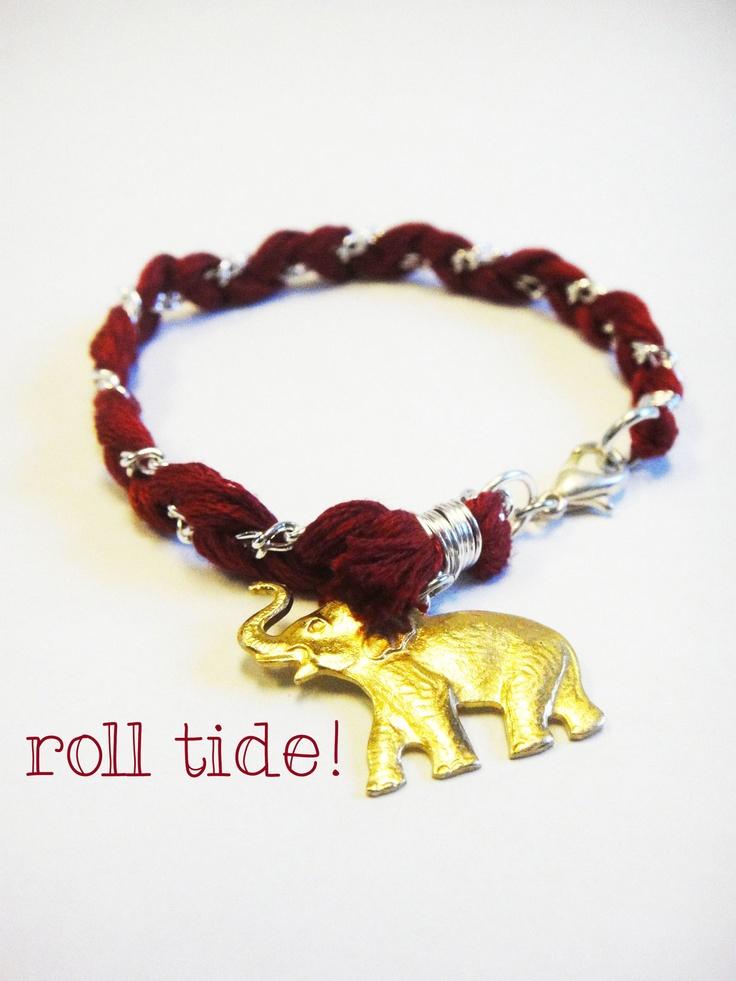 42 Best Images About Bama Roll Tide On Pinterest Alabama