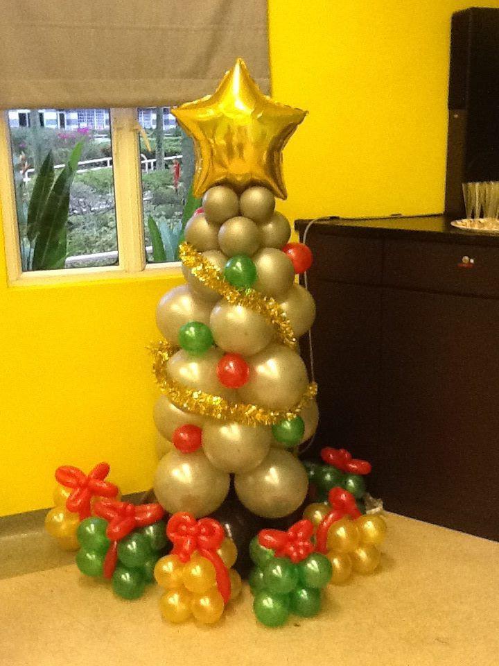 Christmas tree decorations pink - 1000 Images About Projekty Na Vyzkou En 237 On Pinterest