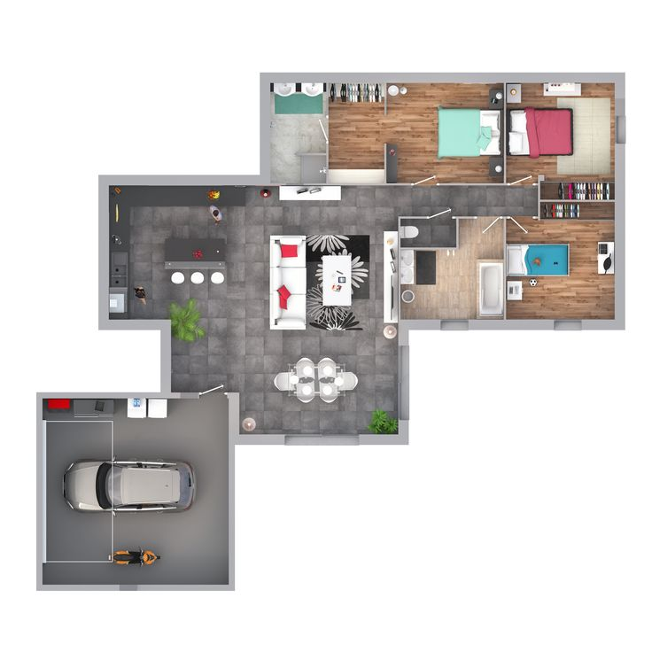 6046 best images about ideas on pinterest for Construire une maison pour 50000 euros