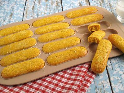 """Babapiskóta paleoEzzel a formával röpke 20 perc alatt elkészíthetőa babapiskóta, nem csak babáknak sok finom süteményhez fel lehet majd használni, nagyon szuper a forma.      Hozzávalók: 15 db4 db """"S"""" tojás / 2 db normál méretű tojás4 evőkanál mandula őrlemény/,kókuszreszelék darálva/ man"""