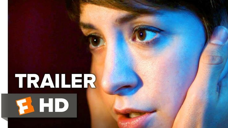 Hello & Goodbye Trailer #1 (2018) | Movieclips Indie