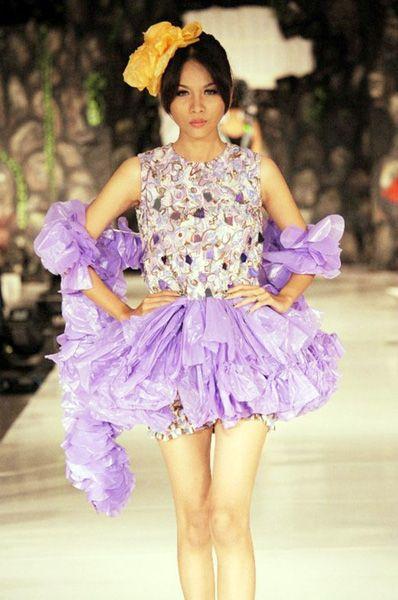 Neglect 011   #lurik #batik #silk #naturalproduct #tiedye #DIY #handmade #wearableart #ecofashion #yogya #jogja #indonesia