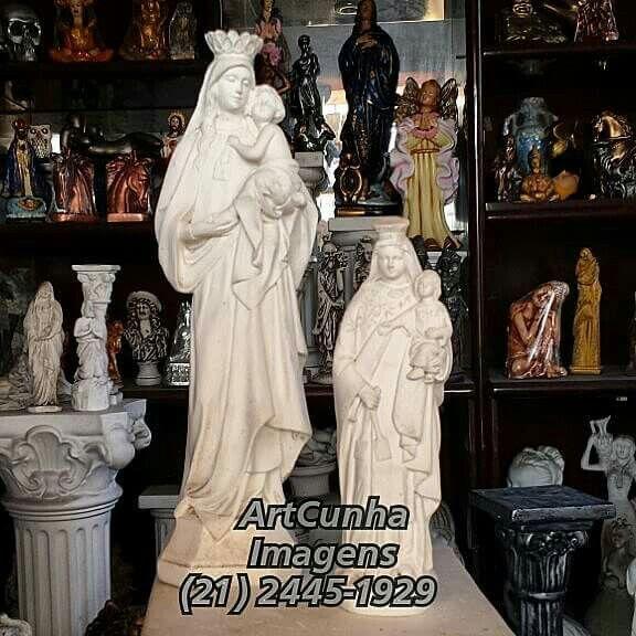Armario Rinconera Conforama ~ 17 melhores imagens sobre Imagens Sacras e Religiosas (21) 2445 1929 ArtCunha Fabrica e Restaura