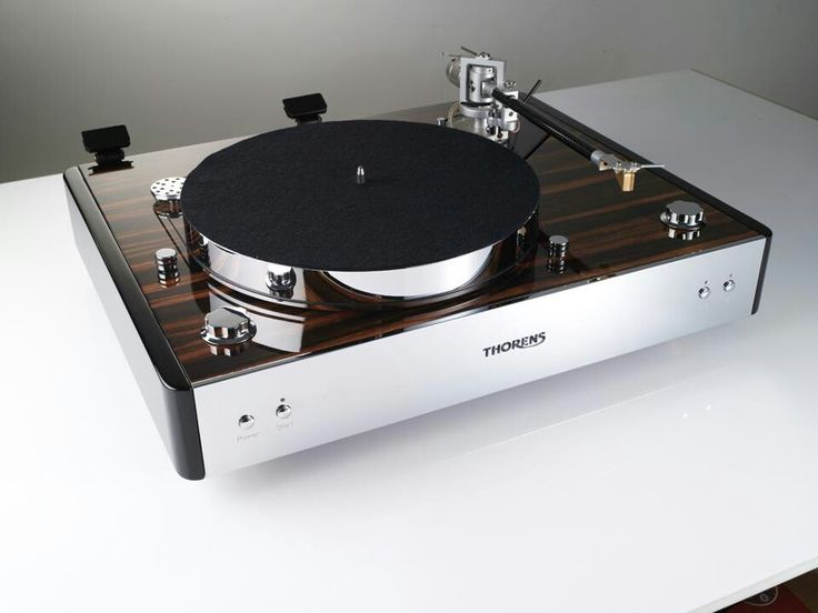 Thorens turntables available @Audio Visual Solutions Group 9340 W. Sahara Avenue, Suite 100, Las Vegas, NV 89117. Call for pricing and availability (702) 875-5561.