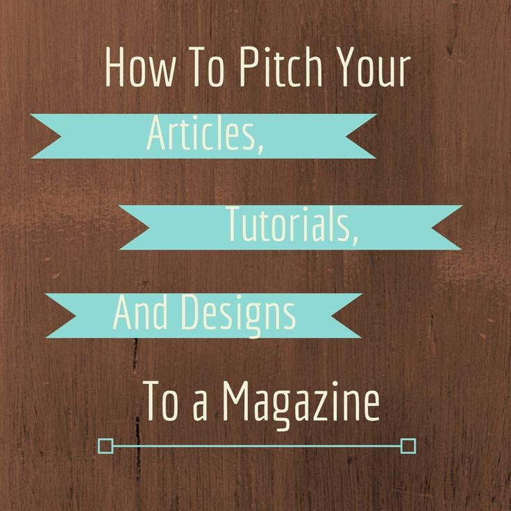 3 Real-World Examples of Freelance Writing Pitches That Sold