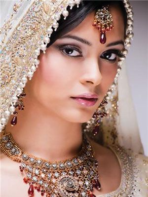 Admirable 1000 Ideas About Indian Wedding Hairstyles On Pinterest Indian Hairstyles For Men Maxibearus