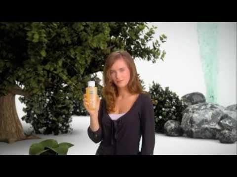 natuurlijke shampoo: voorkom je haaruitval veilige shampoo voor gezond en sterk haar