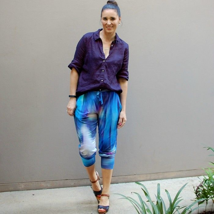 Shades of Blue AND a Pasion Shoes giveaway!! www.pasionshoes.com.au