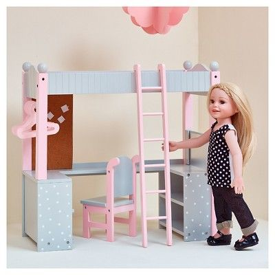 25 Best Ideas About Double Bunk On Pinterest Beds For