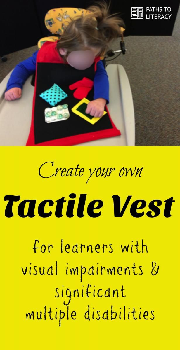 Classroom Design For Visually Impaired ~ Best images about active learning the little room