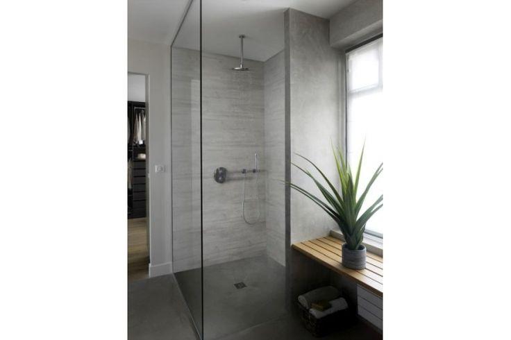 Grosfillex Kunststoffpaneele Attitude gehobeltes Holz grau, 1200x375x8 mm - Globus-Baumarkt mit Online-Shop