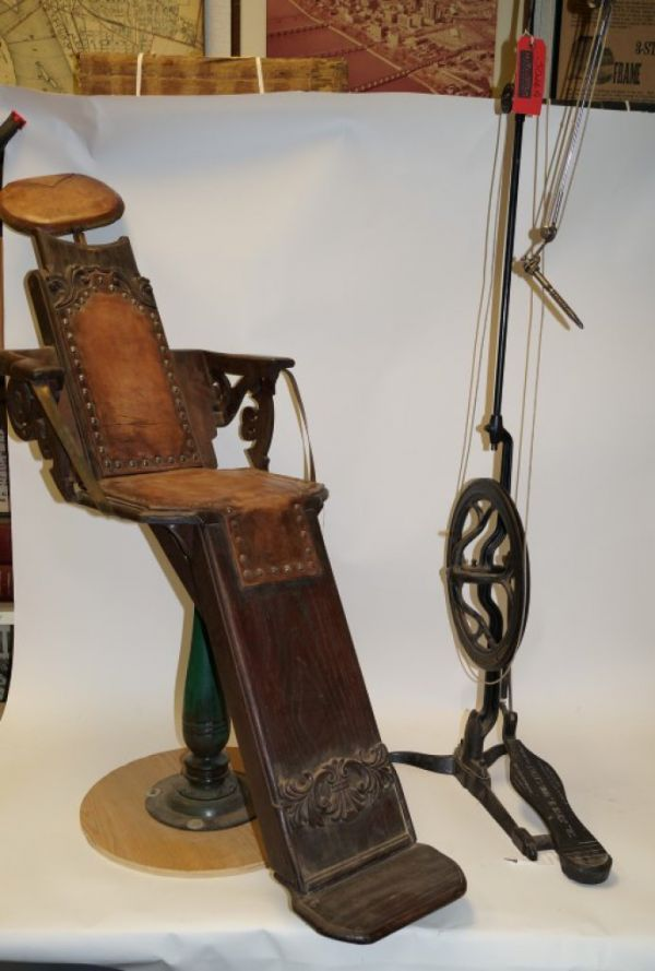 Dental Chair for Sale - 92 Best Dentistry @ Past Images On Pinterest Dentistry, Dental And