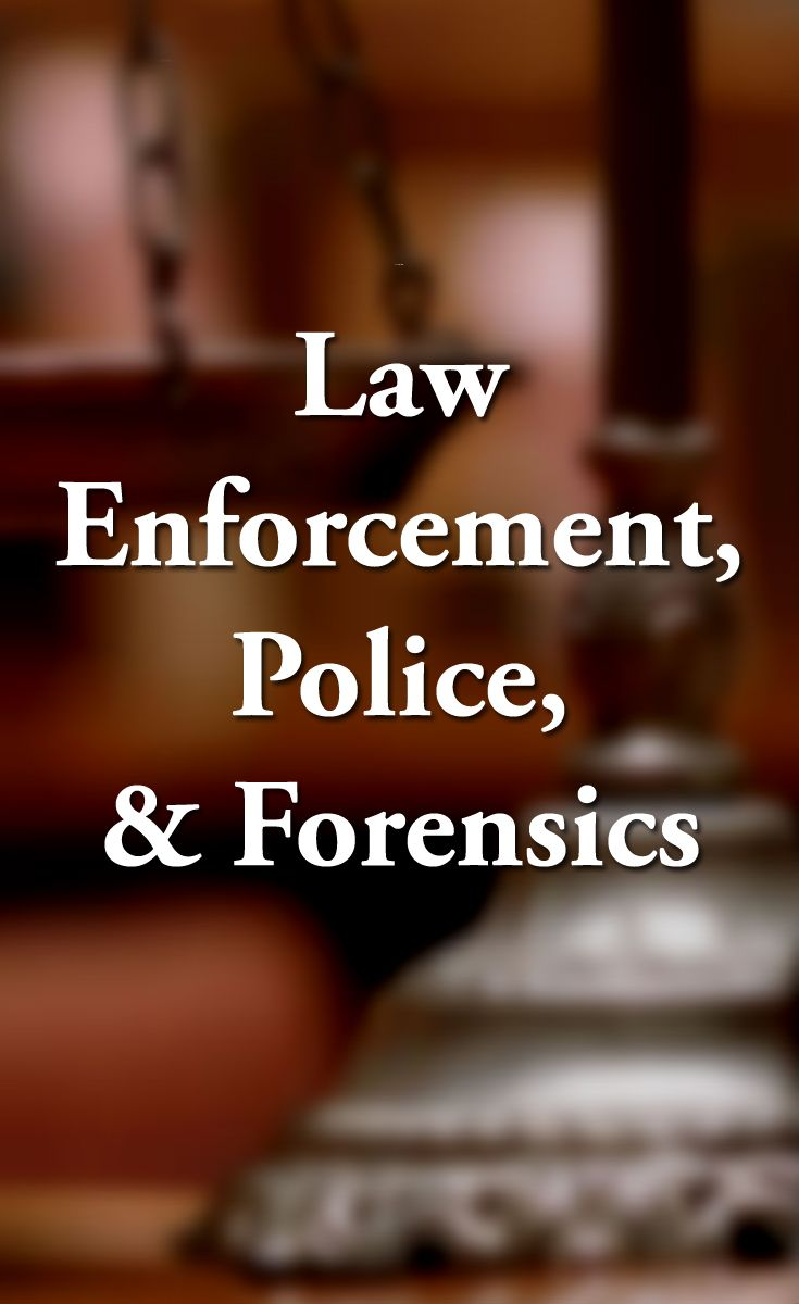 federal judicial clerkship cover letter%0A Click to view all open Law Enforcement  Police   u     Forensic jobs requesting  a Master u    s