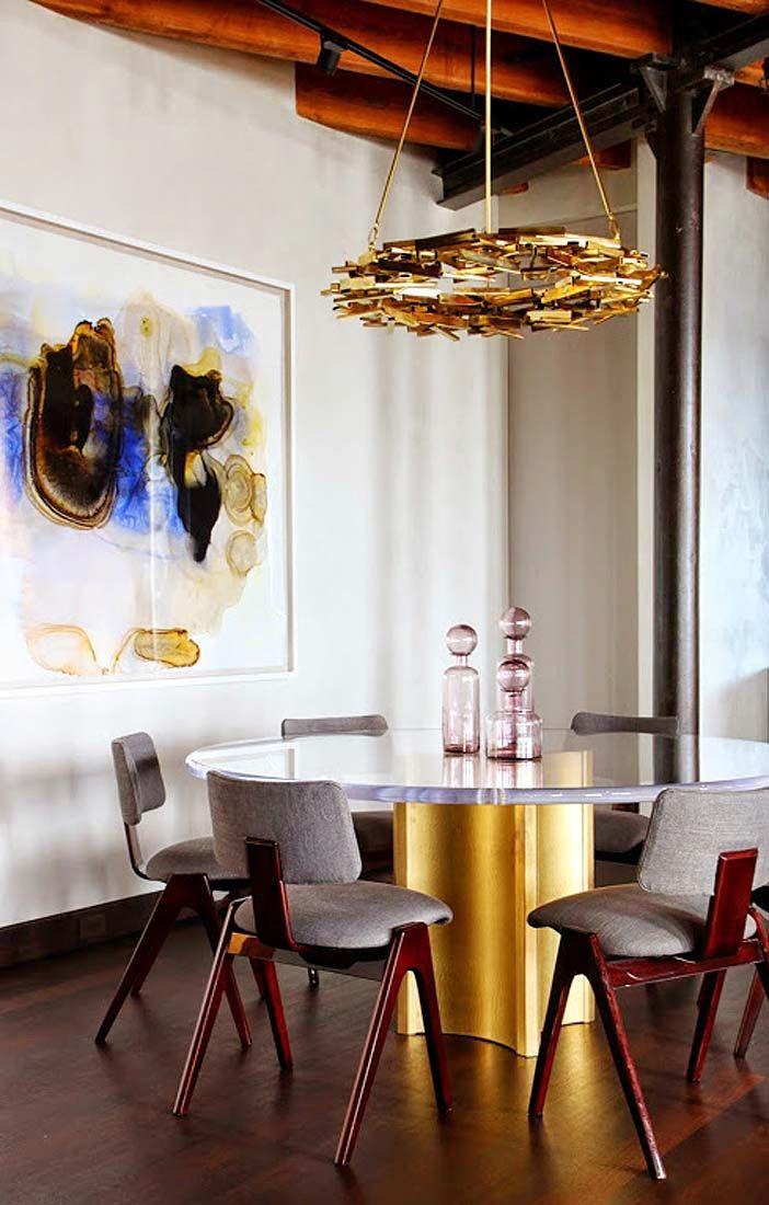 598 besten Erstaunliche Möbel Bilder auf Pinterest   Furniture ...