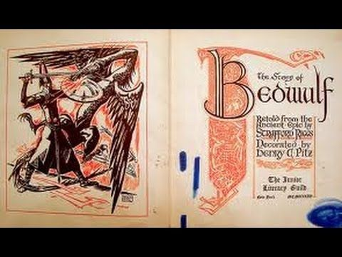 beowulf the idea of a hero The epic tells the story of a hero, a scandinavian prince named beowulf beowulf: themes you it serves to give the reader an idea of why grendel would kill.
