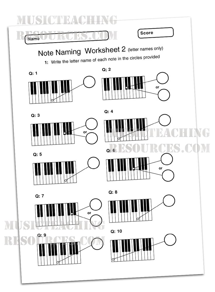 107 best Piano playing images on Pinterest | Music ed, Music ...