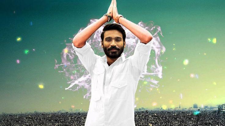 Free Dhanush New Movie in Hindi Dubbed 2016 | Kodi Hindi Dubbed Movies 2016 Full Movie Watch Online watch on  https://www.free123movies.net/free-dhanush-new-movie-in-hindi-dubbed-2016-kodi-hindi-dubbed-movies-2016-full-movie-watch-online/