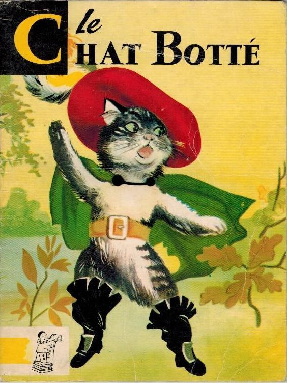 Top 35 best le chat botté images on Pinterest | Cat art, Colouring and  VV28