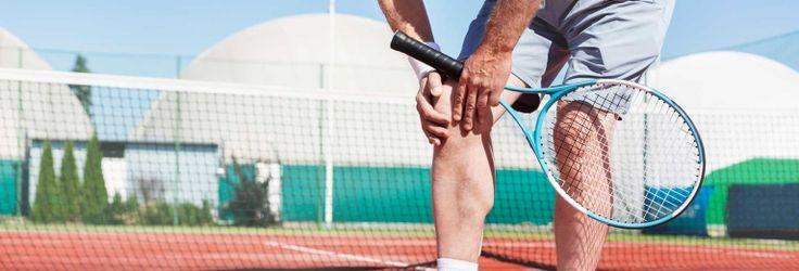 Do You Need Arthroscopic Knee Surgery? Probably not, overprescribed - Consumer Reports