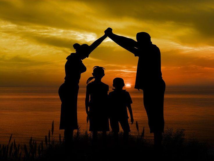 Hogyan segítsük a tanulási nehézséggel, zavarral küzdő gyermeket a családban? - Képes vagy rá fejlesztőház