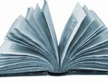 Did you know that the CIA has information on pretty much everything in the world? Okay, but did you know that they make a ton of this information open to the public? The World Factbook is your godsend for research, allowing you to cite facts and details that pertain to a seemingly endless amount of information from reputable sources.
