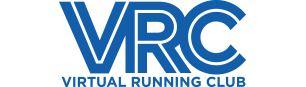 Virtual Running Club.  Neat runs that are all virtual!