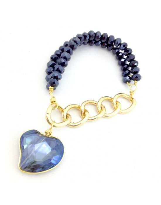 1420 best little additions images on pinterest jewerly for Florentine bracelet tattoo